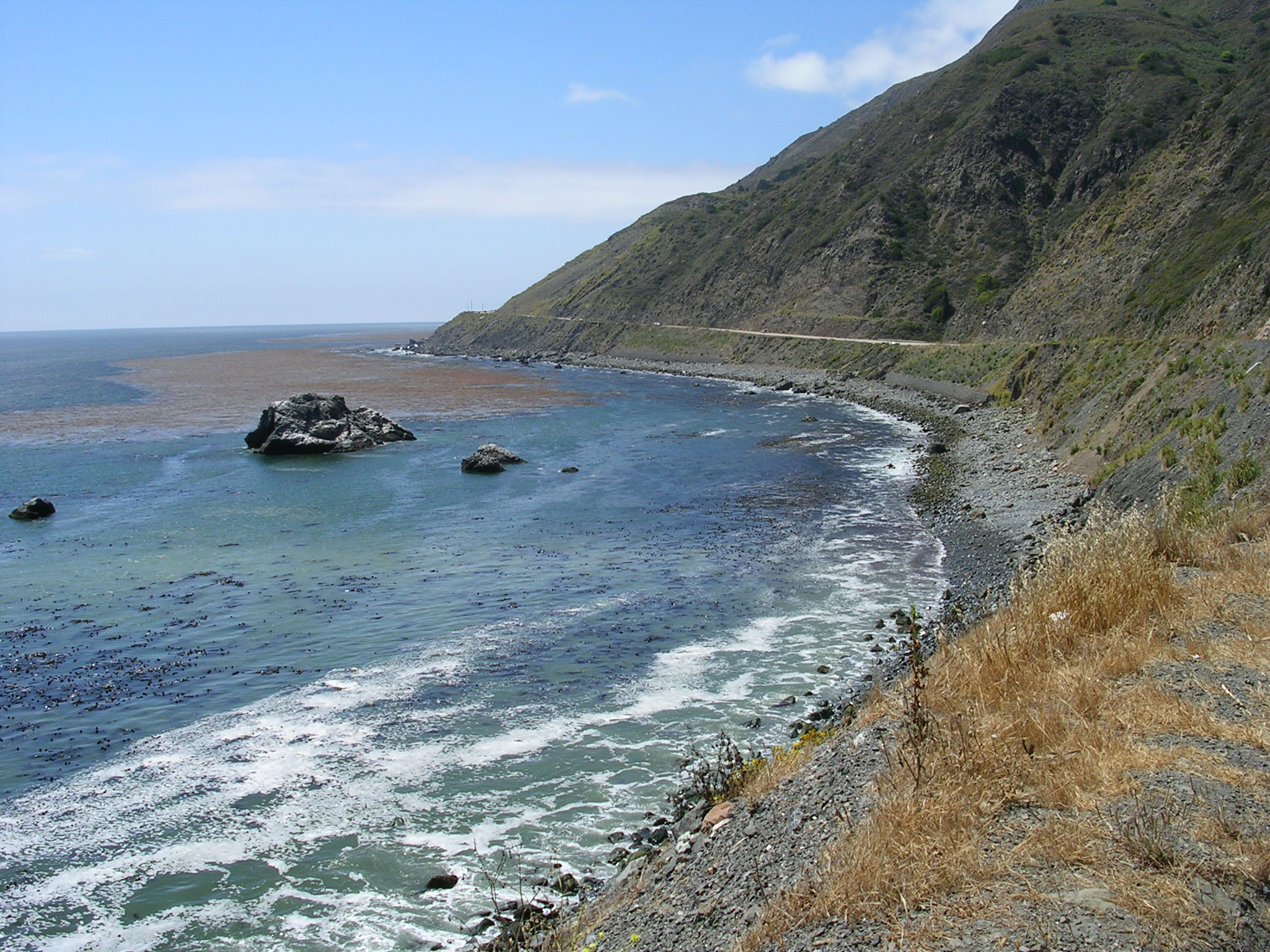 America S Scenic Byways California Travels With Gary