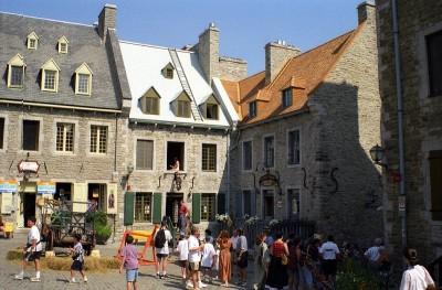 Place de Louis