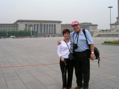 Lee & Gary in Tiananmen Square.jpg
